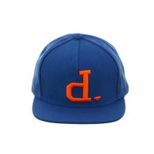 Customize Prints 6 Panel Snapback Hats