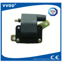 Auto Ignition Coil Use for Daewoo 33410A78b00-000