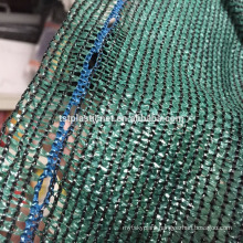Hdpe Olive Tree Protection Net With Competitive Price