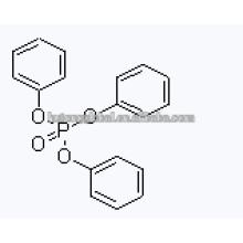 Triphenyl Phosphate (TPP) 115-86-6