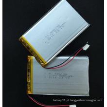 506890 Bateria Lipo Bateria Li-Polymer 3.7V 3600mAh Bateria Li-Polymer