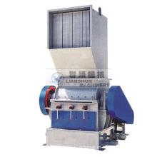 Trituradora plástica de la CE/SGS/ISO9001