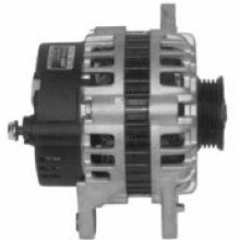 Alternator for Hyundai Accent,Elantra,Matrix, 3730022600,AB180128,37300-22600