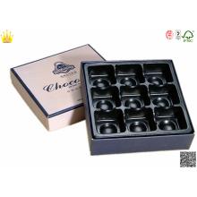 Chocolate Chip Box - Chocolate Chip Cookies Packing (mx-114)