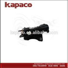 Cheap price Ignition Switch 5Z0905851A for VW/AUDI/PORSCHE