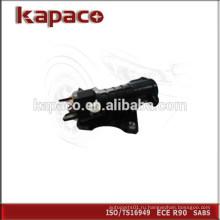 Переключатель зажигания с низкой ценой 5Z0905851A для VW / AUDI / PORSCHE