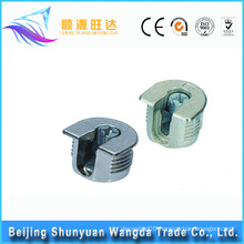 Hardware Market in Guangzhou Supplies Bulk Hardware Accessory for Furniture