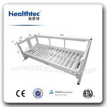 Mais novo Multi-Funcional Metal Sofa Cum Bed (B138-B)
