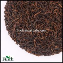 Chinese New Premium Slimming Tea Yunnan Pu-erh Tea or Bulk Loose Leaf Tea Pu'er