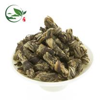China-Schmetterlings-Knoten-duftender Jasmin-Tee