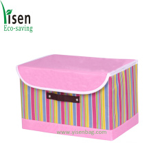 Hot Selling Organizer Box (YSOB06-017)