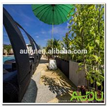 Audu Puket Sunshine Hotel Proyecto Playa SunBed