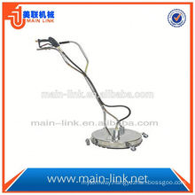 20 Inch Auto Engine Surface Cleaner