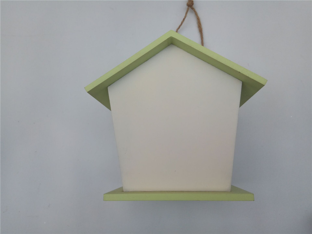 hot selling bird hosue