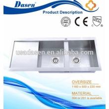 DS11650 Корея материал итальянский бассейна gardenwash