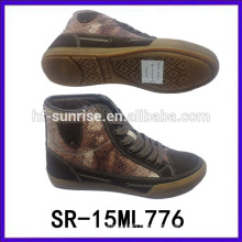 new stylish high neck leather shoes high neck shoes for men mens shoe casual