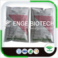 Agrochemicals for wide use Carbendazim 50%WP,80%WP