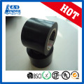 Pvc pipe wrapping protection tape