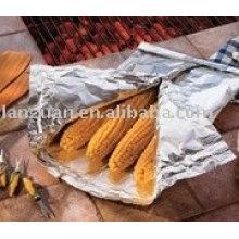 rouleaux de papier de cuisine