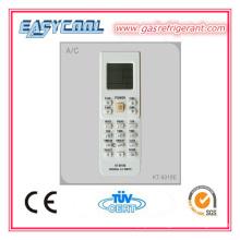 Air Conditioner Remote Control in refrigeration spare parts