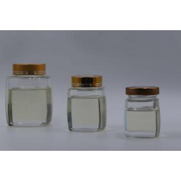 Additif multifonctionnel polyméthacrylate PPD VII
