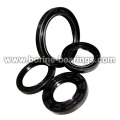 TC, CC series Oil Seal