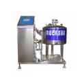 Milk Pasteurization Machine For Sale Pasteurization Machine