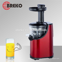 Industrial juicer extractor ice cream maker cold press manual slow juicer