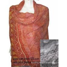 Cashmere Silk Net Print (IMG-0088)