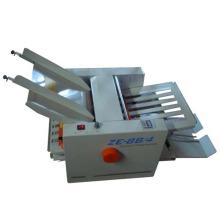 Machine de pliage automatique de feuilles de papier (ZX-8B / 2)