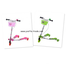 Mini Speeder Scooter with Hot Sales (YV-LS302S)