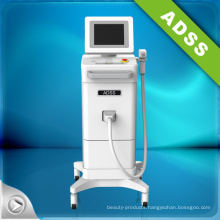 ADSS Permanent Painless Hair Removal Machine Fg2000d