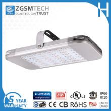 40W-480W IP66 wasserdicht LED High Bay Light mit UL, cUL, Dlc, GS, CB, CE, RoHS