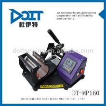 Tasse Presse Transfer DT-MP160