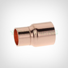 Copper Pipe Fitting Reducer