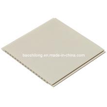 Laminated PVC Panel PVC Wall Panel