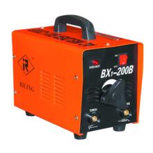 200AMP AC ARC Soldador (BX1-200B)