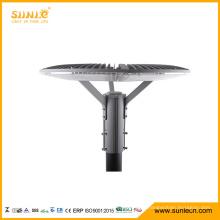 30W Waterproof Modern Style High Brightness LED Garden Light for Park