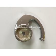Serviço de fundição / personalizado die casting / personalizado alumínio die casting