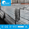 Nema 20C Escada de cabo de aço Ladder Factory Fornecedor