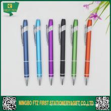 2015 Новая шариковая ручка для продвижения