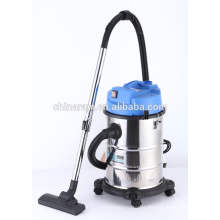 wet&dry home cleaning car washing vacuum cleaner with blowing function