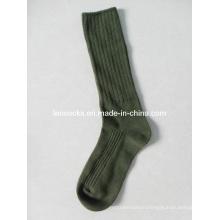 Men Army Cotton Socks (DL-AS-07)