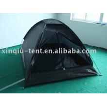 горячая продажа 1-2 человек купол палатки