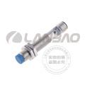 10-30V DC Wide Tipo de tensão Sensor de proximidade indutiva Sensor (LR12X DC2)