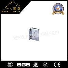 Heiße Verkaufs-Glas-Tür-Dusche-Tür-Scharniere