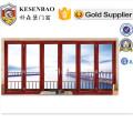 New Design Glass Revolving Door for Hotel Airport Shopping Mall Hospital