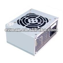 Fuente de alimentación Micro ATX 350w