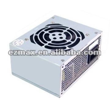 Fuente de alimentación Micro ATX 250w