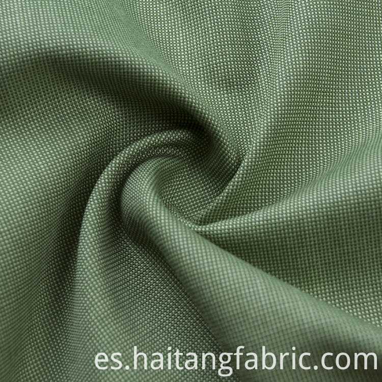 Business Solid Fabric